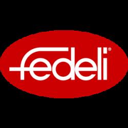 logo-fedeli