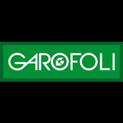 logo-garofali